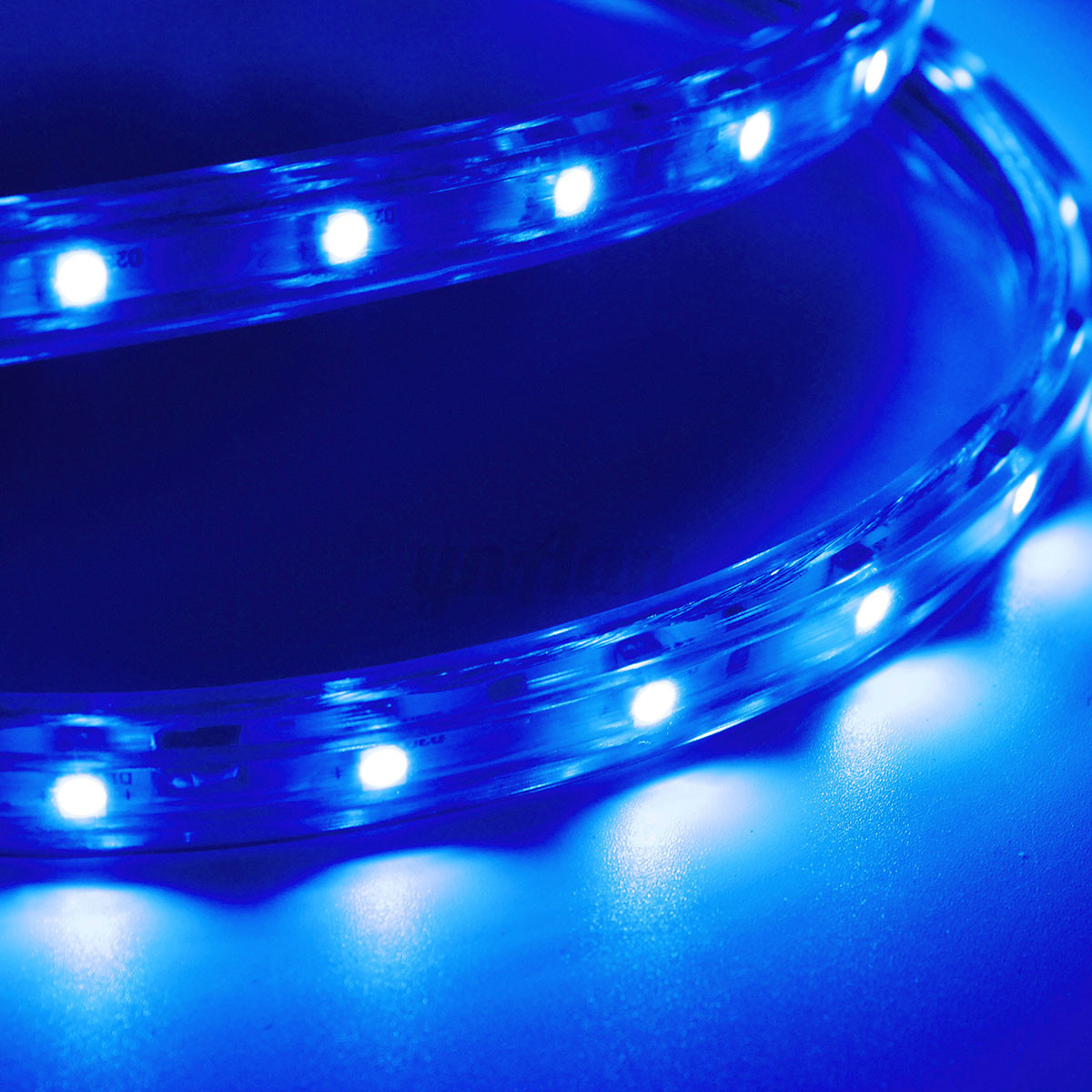 1 20m led 3528 smd lichtschlauch lichterschlauch lichterkette leiste 220v ip67 ebay. Black Bedroom Furniture Sets. Home Design Ideas