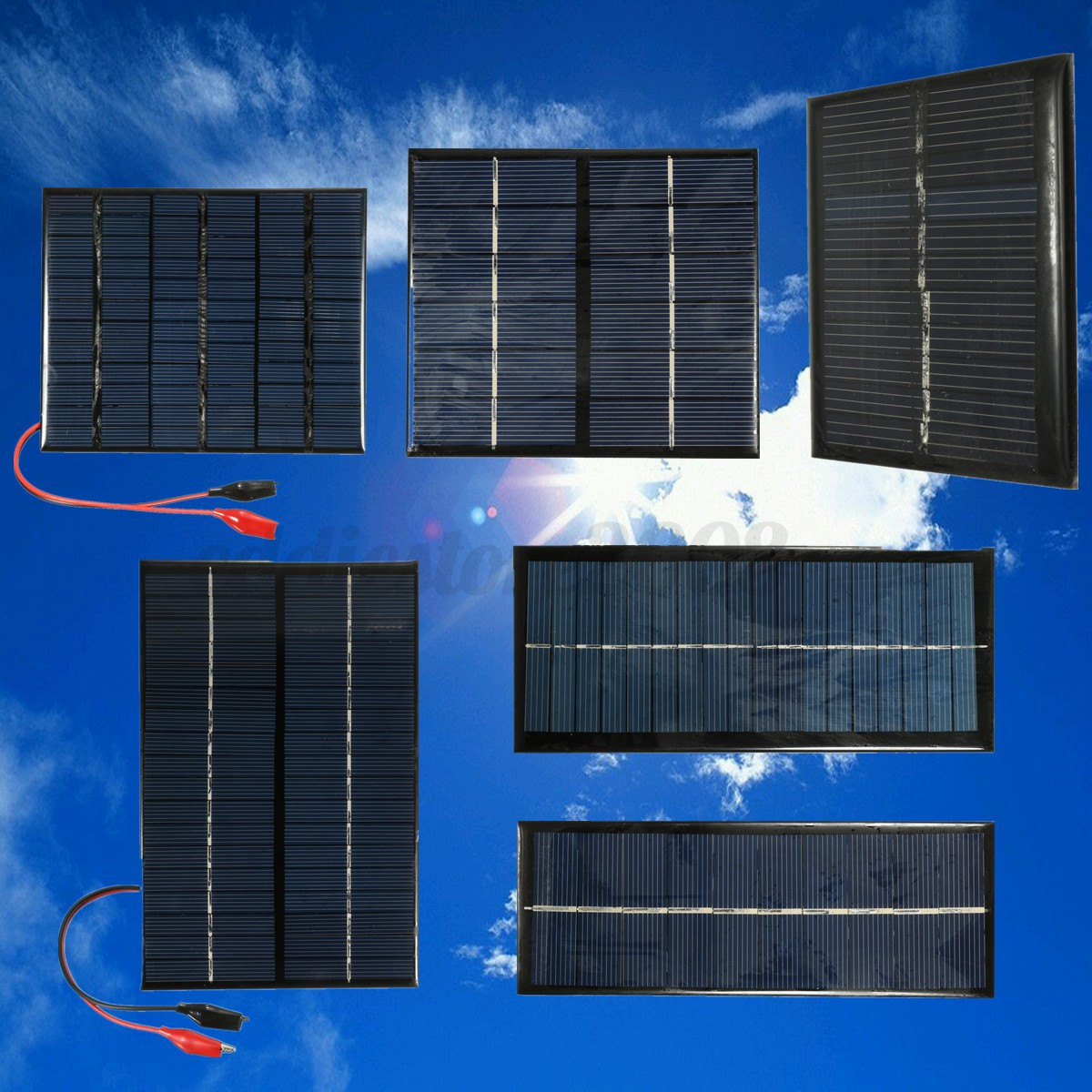 solar panel cap mobile charger China solar catalog of pv solar panel crimping tool with mc3 cable stripper mc4 spanner, high quality 2 rails solar junction box with diode provided by china.