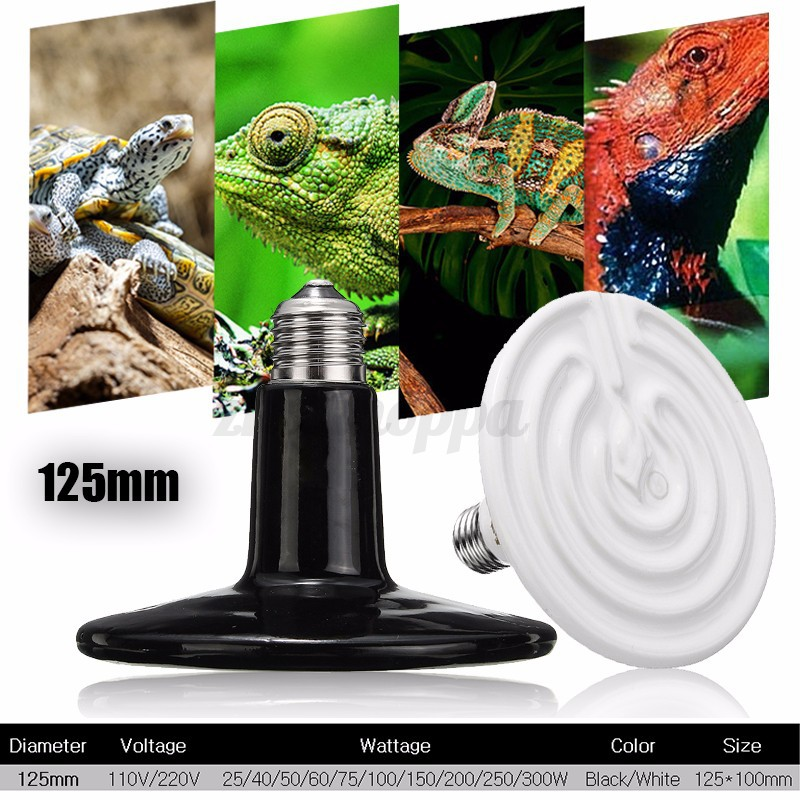25-300W-Infrared-Ceramic-Emitter-Heat-Heater-Lamp-Reptile-Pet-Light-Bulb-220V