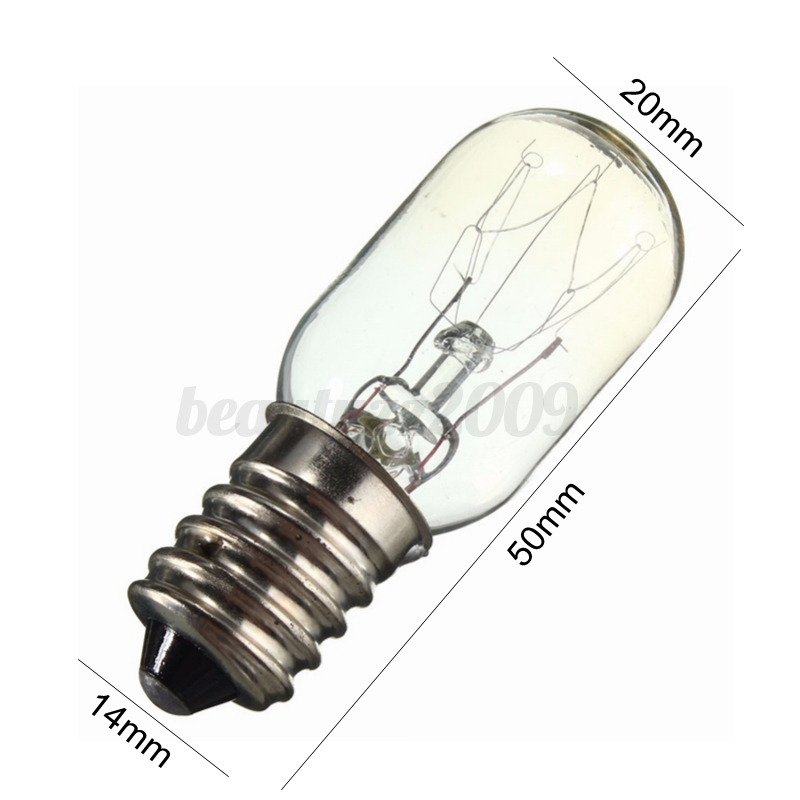 Salt Lamp Bulb Replacement : SWITCH CORD DIMMER ON/OFF BULB HIMALAYAN NIGHT LIGHT SALT LAMP REPLACEMENT PARTS eBay