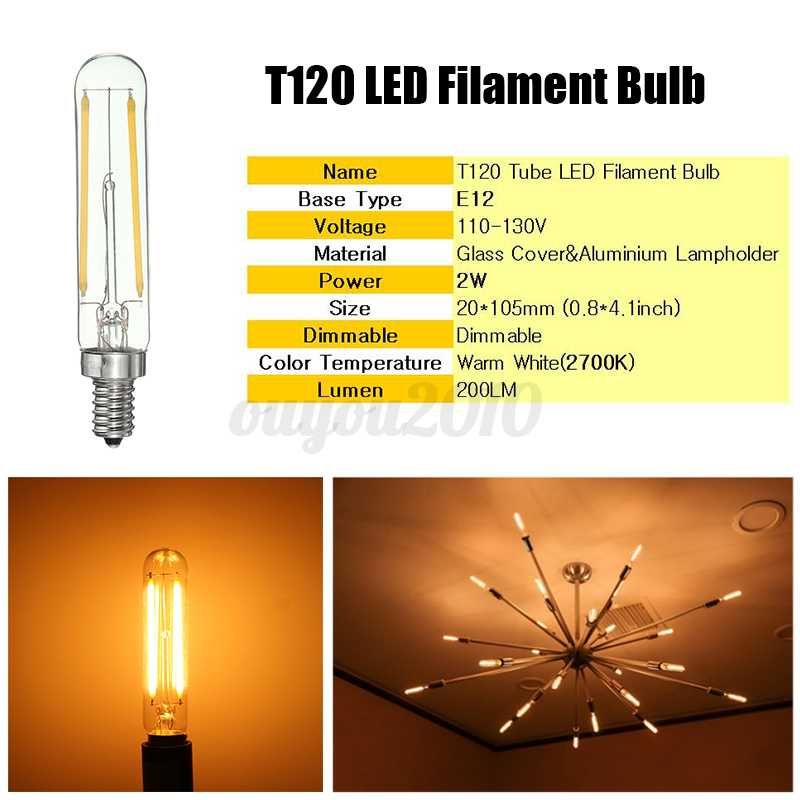 6 Etl Business Requirements Specification Template Reyri: Dimmable E12 E14 G9 1W/2W Tubular Refrigerator COB LED