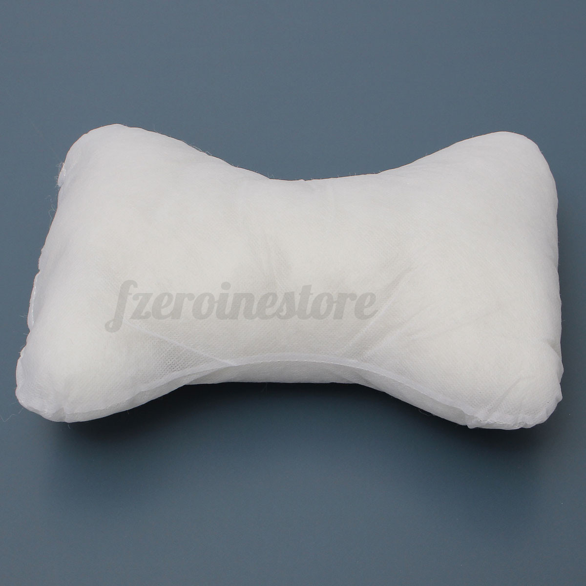 New Cotton Throw Hold Pillow Inner Pads Inserts Fillers Home Bed Sofa Cushion eBay