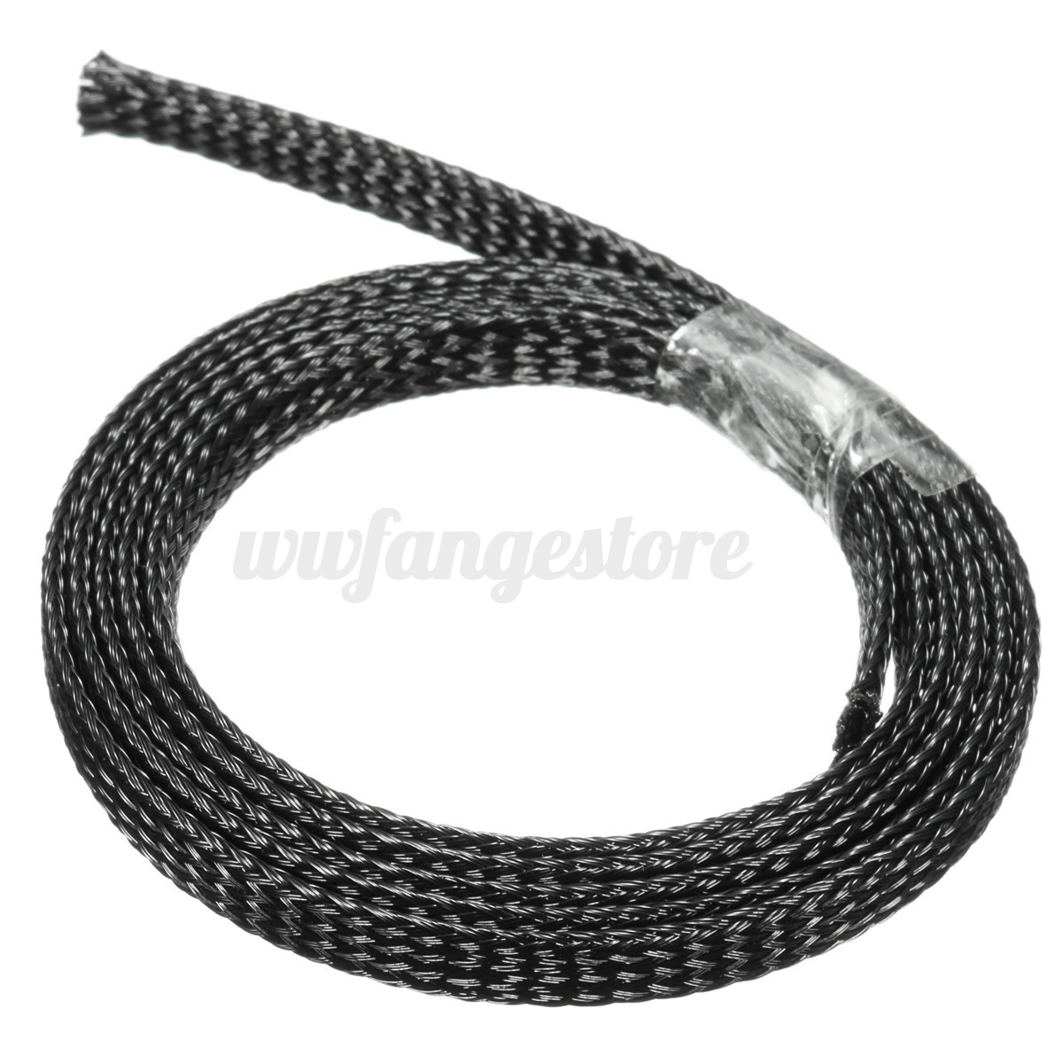 2x-1m-6mm-Braided-Cable-Sheathing-Wire-Tidy-