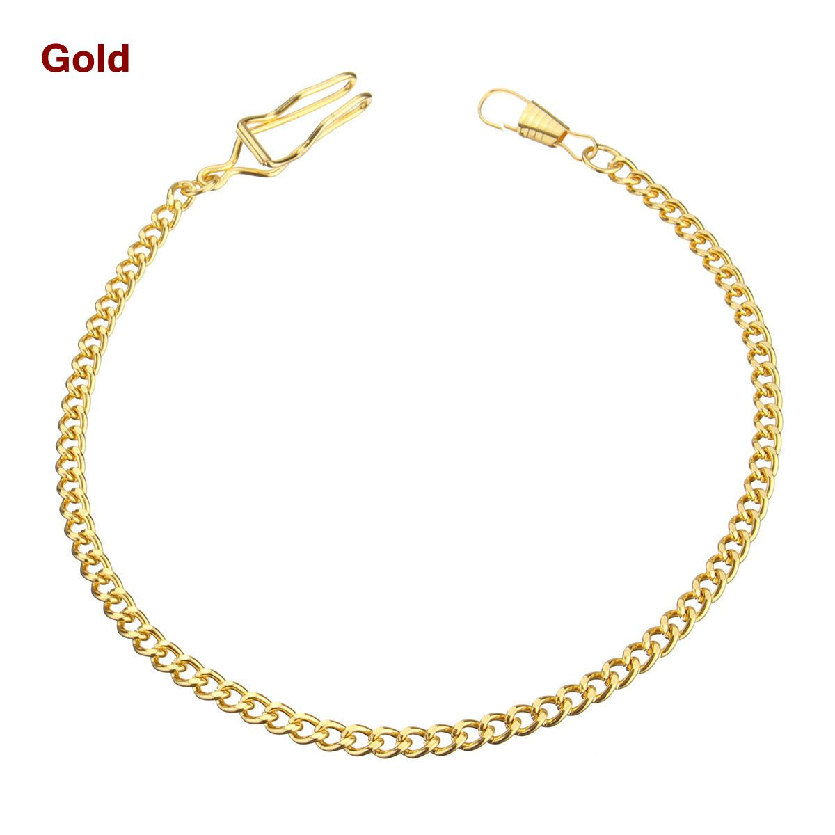 girls bronze drink for best necklace pocket fob vintage gold wonderland alice gifts chain product me in fashion tag ladies women new pendant watches with watch