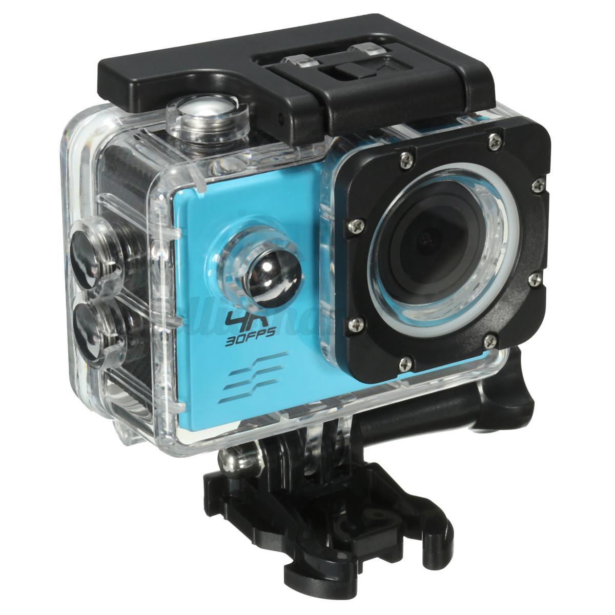 SJ9000-4K-Ultra-HD-Wifi-Camara-Video-Deportiva-Accion-Sumergible-Impermeable-DV