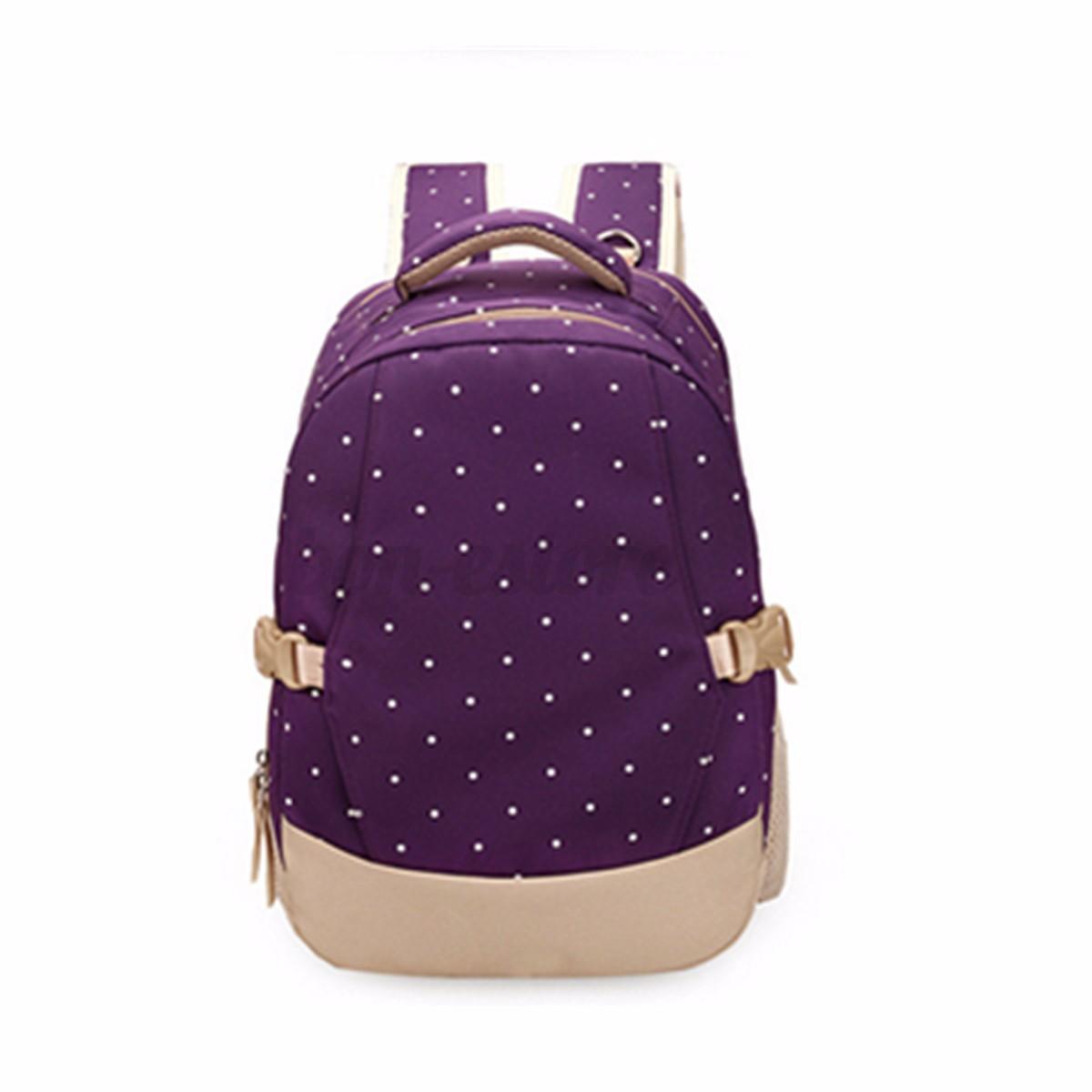 Baby Travel Bags Ebay