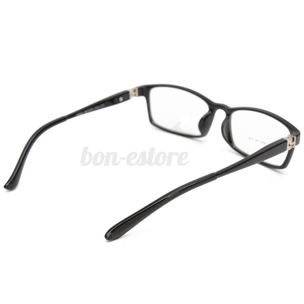 child s glasses boy children myopia eyeglass frame