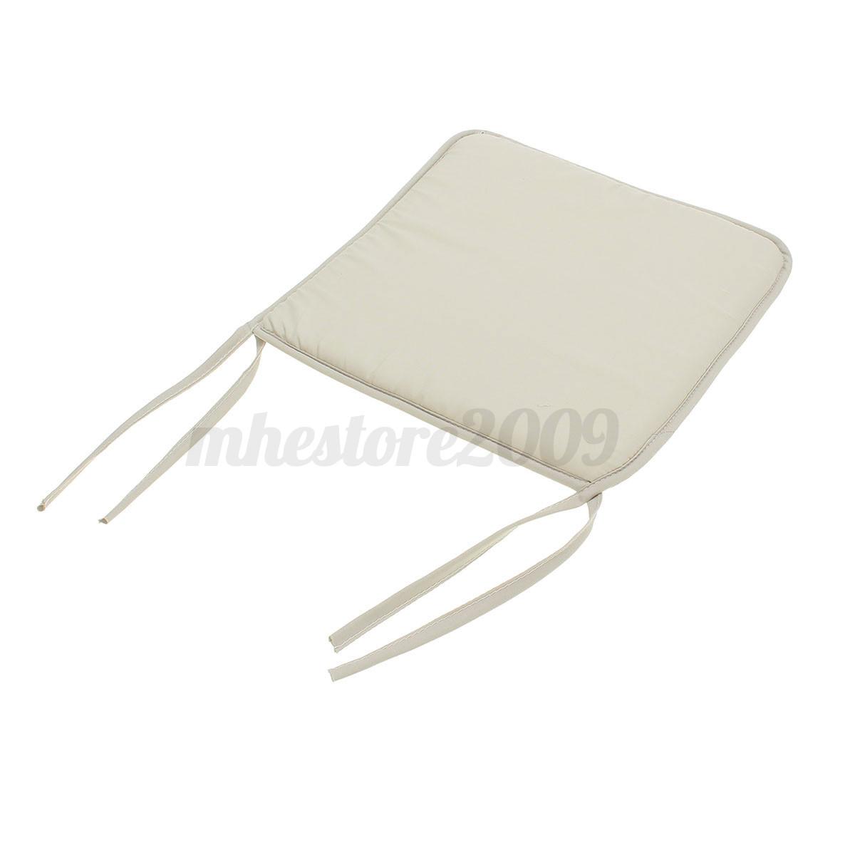 Soft Cushion Office Chair Garden Indoor Dining Seat Pad  : 8C8292979A3747908DC25623CFCFC6D6569B0BCB9ECA9D16CED236D96313CFD283CA99539FD2CAC62603D2169367CA8333C7CE9383731ECD9BA05323 from www.ebay.com size 1200 x 1200 jpeg 70kB