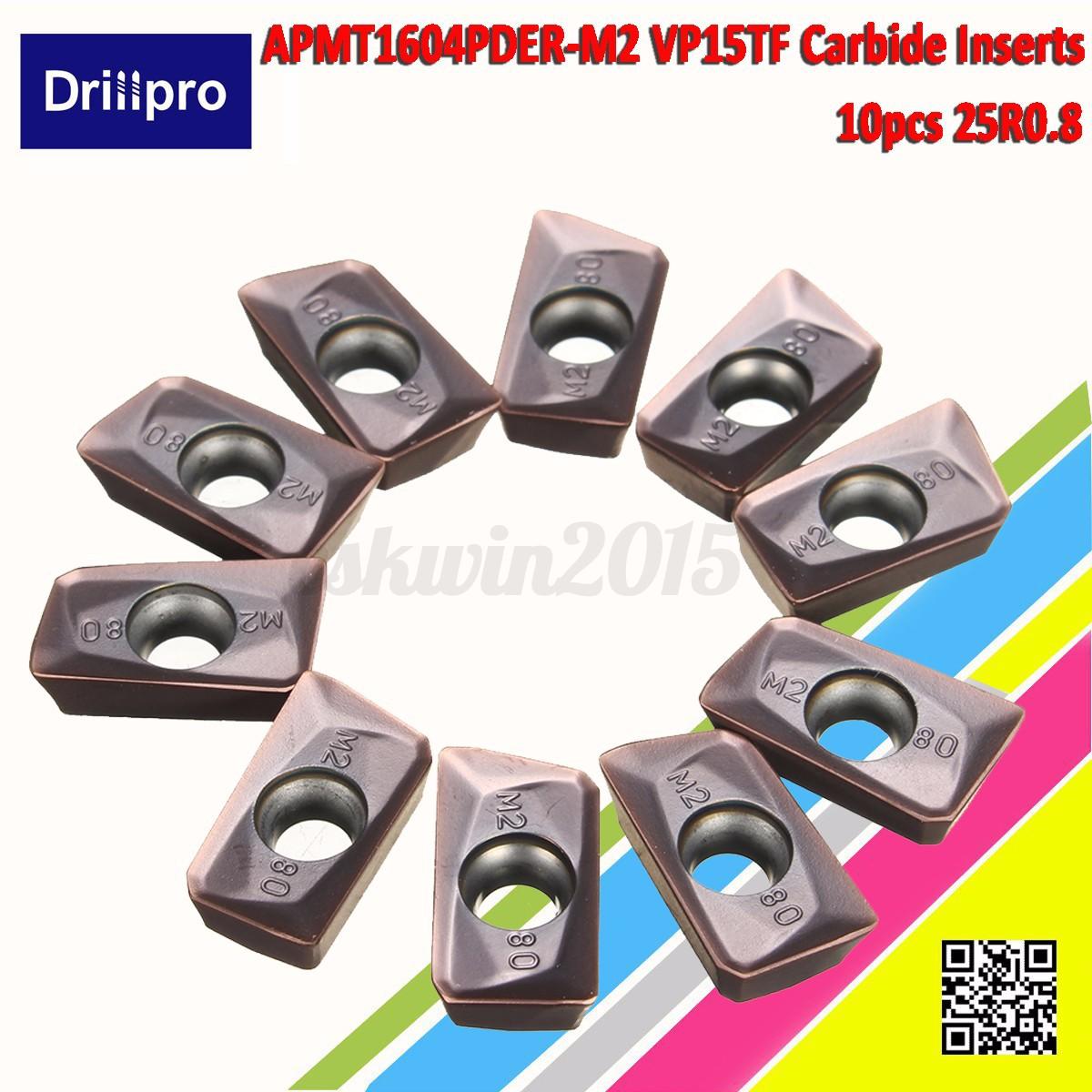 39-TIPIS-10-20x-CARBURO-INSERTI-LAME-PER-TORNIO-UTENSILI-DA-TORNITURA-CNC-TAGLIO