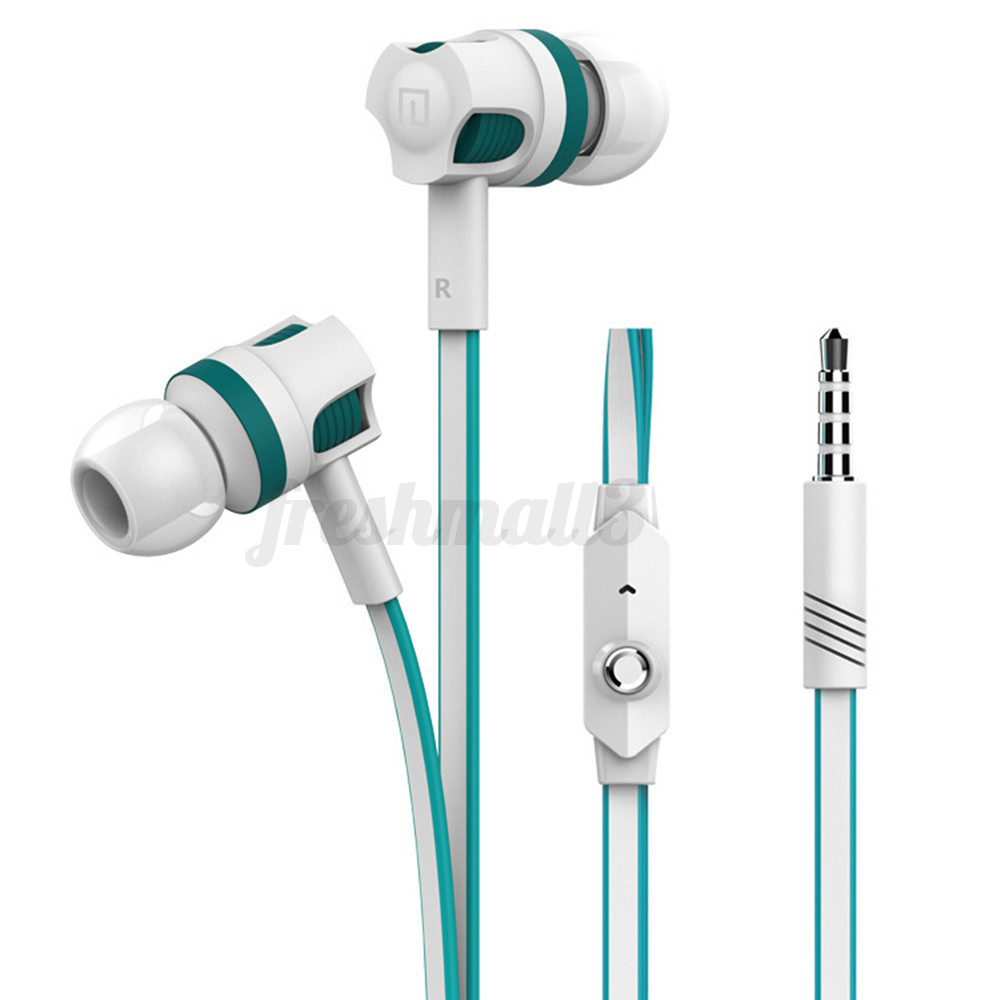 3-5mm-Bass-Stereo-In-Ear-Earphones-Headphones-Headset-Handsfree-amp-Microphone