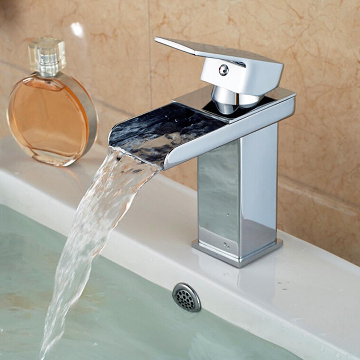 at led shop lowes thermal arc chrome low kitchen com sumerain faucet pd