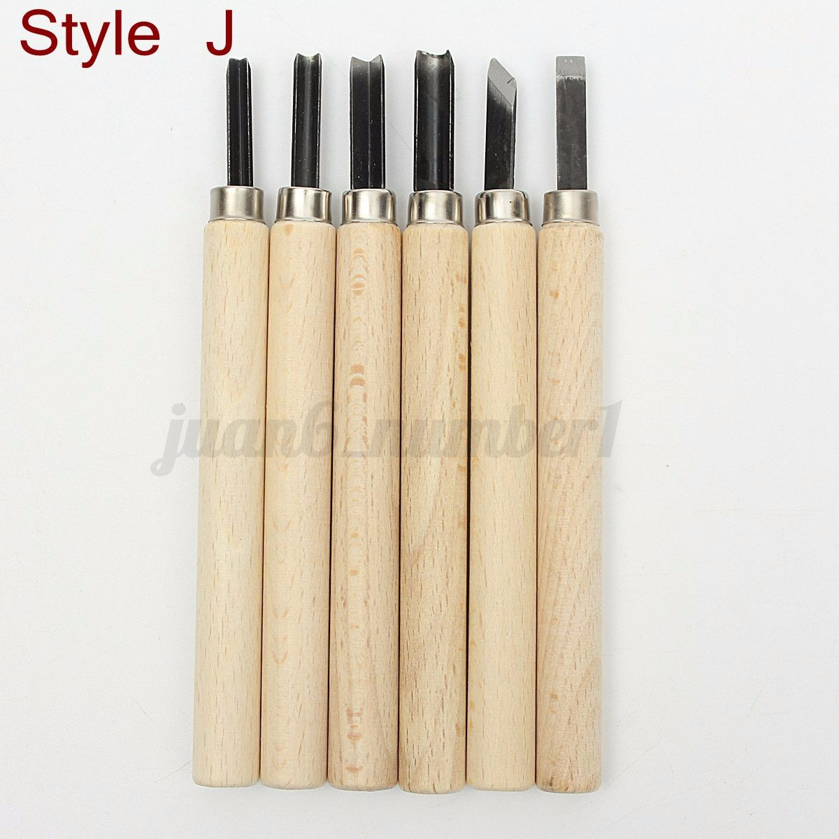 3-38pcs-Clay-Sculpting-Set-Wax-Carving-Pottery-Tools-Shapers-Polymer-Modeling