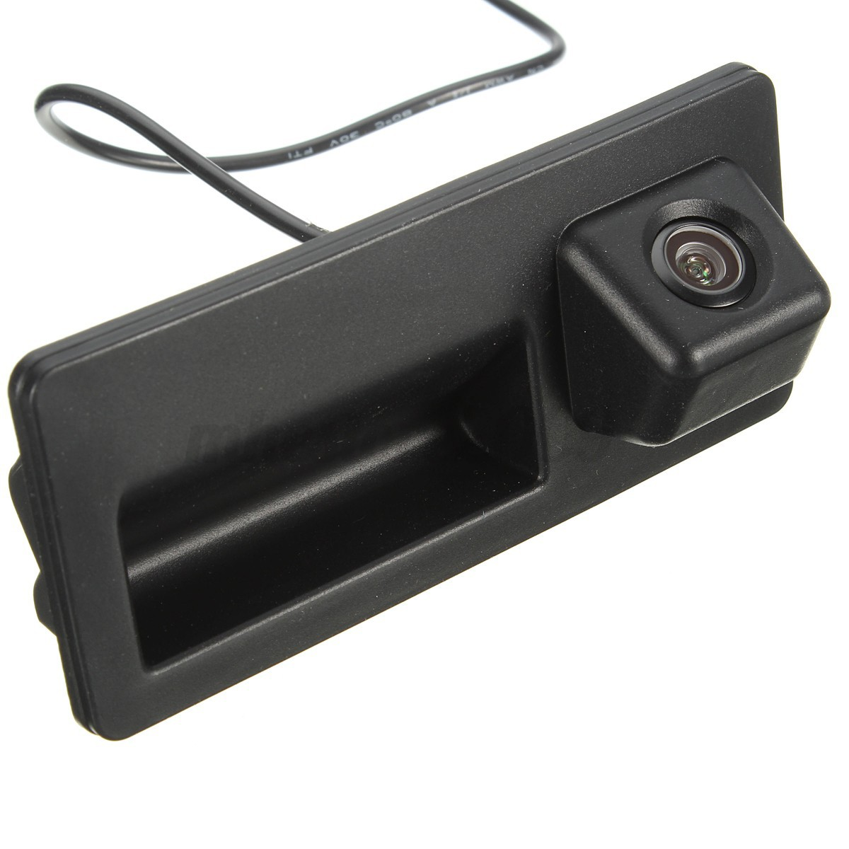 reversing rear view camera for vw golf jetta tiguan rcd510 rns315 rns310 rns510 ebay RNS 315 Update RNS 310