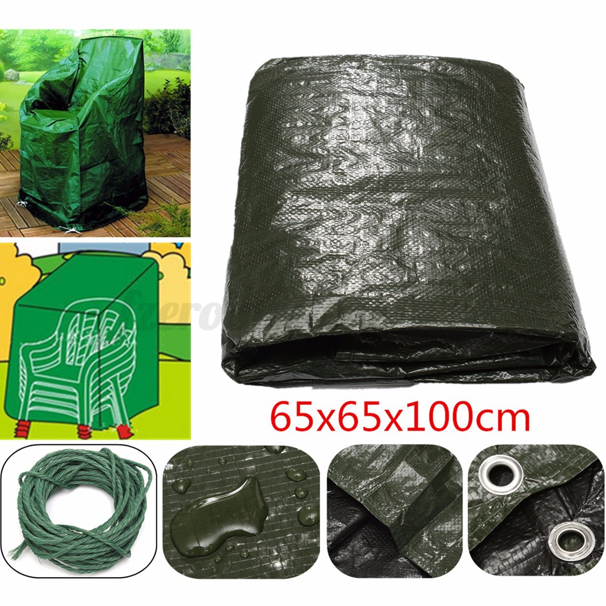 Waterproof Furniture Cover For Outdoor Garden Patio Bench  : 6BD766A79A279096E6E0563747908D9AD6CC029ACD9CC8CECC46D24ACD039E9CD29B26C87BCFD2568313CFD2231BC9CC9E3683CB835644CC939BA0CE73 from www.ebay.com size 1200 x 1200 jpeg 363kB
