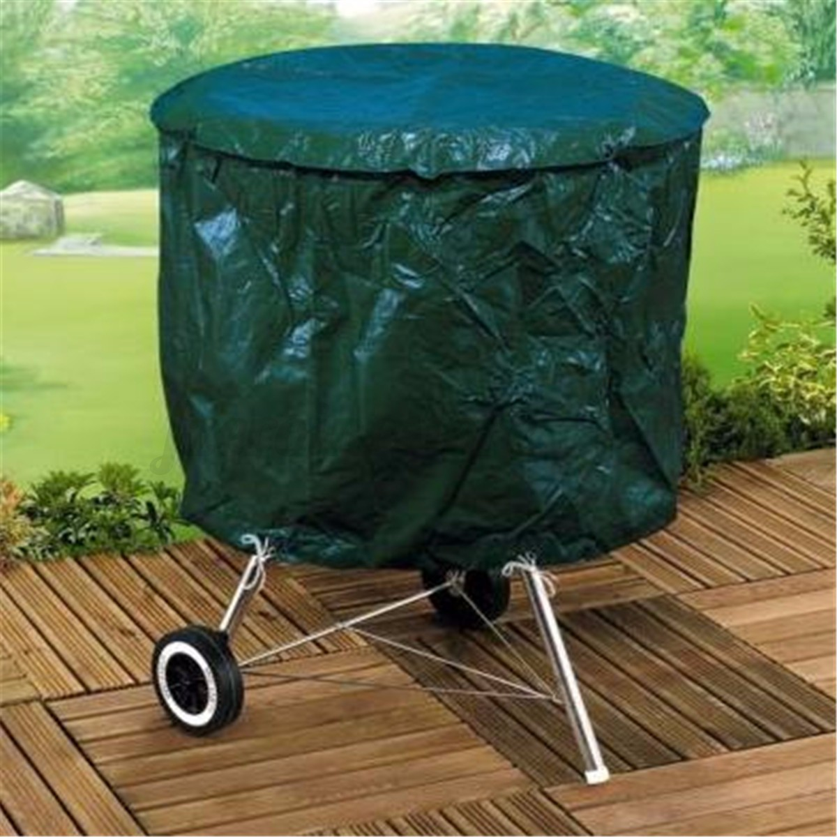 Waterproof-Furniture-Cover-For-Outdoor-Garden-Patio-Bench-Table-Rain-Protection thumbnail 21