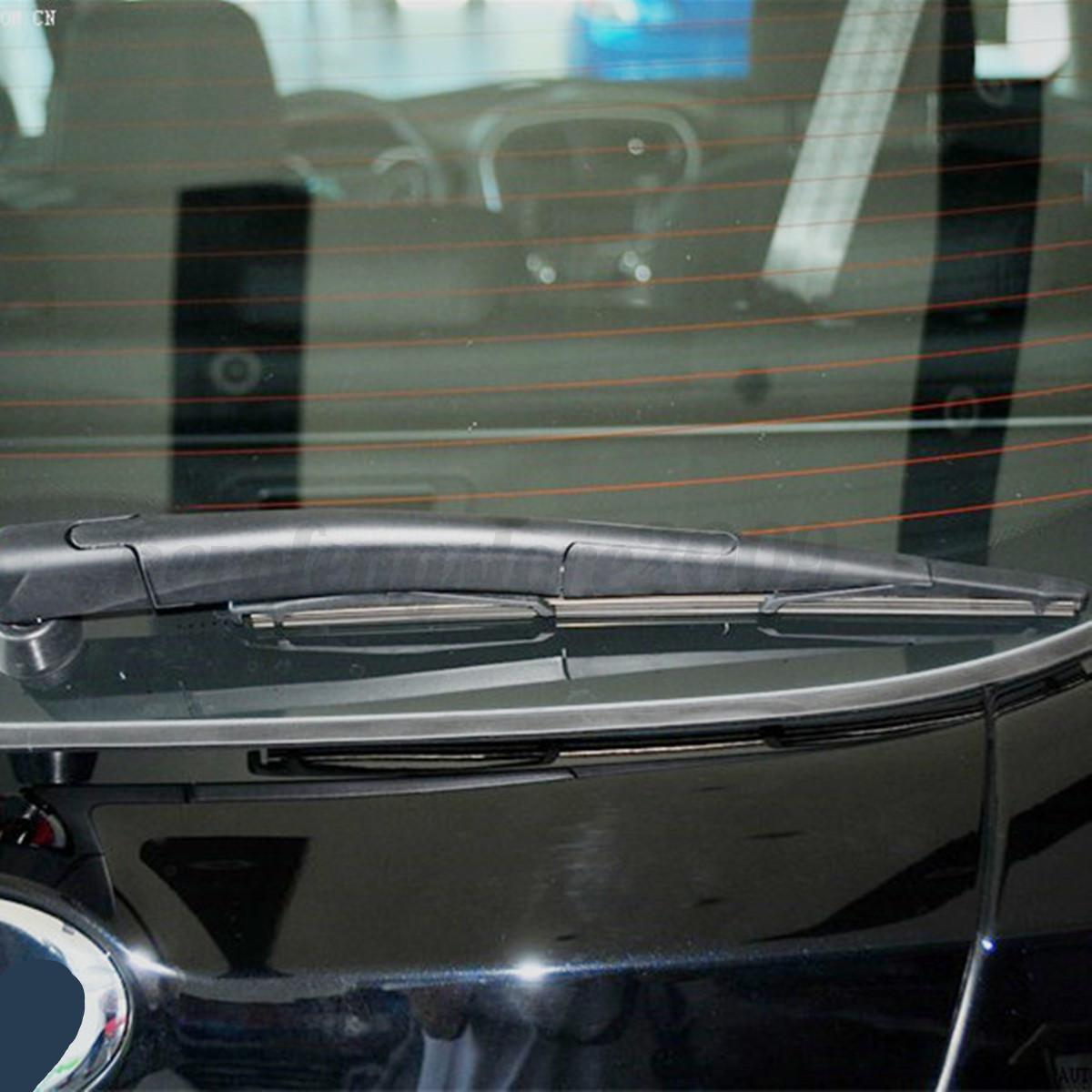 Cars Wallpaper Hd For Desktop Laptop And Gadget