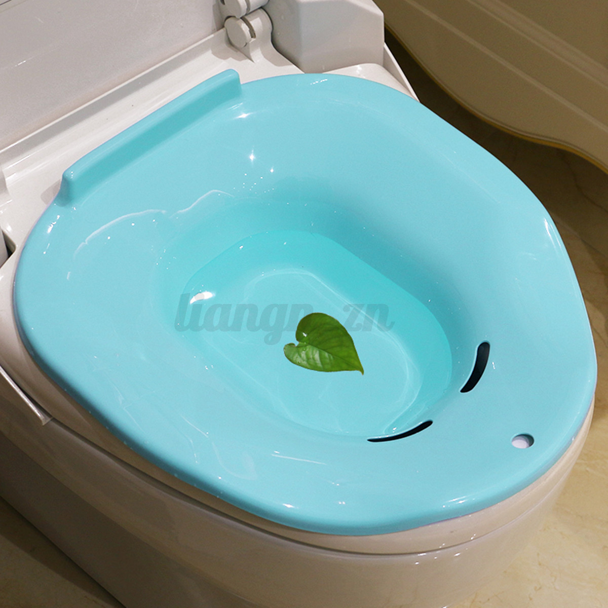 bac liti re pour chat chaton maison de toilette wc tamis de nettoyage filtre ebay. Black Bedroom Furniture Sets. Home Design Ideas
