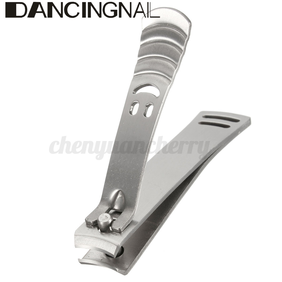 12/5/3Pcs Manicure Pedicure Nail Clipper Cleaner Cuticle Grooming ...