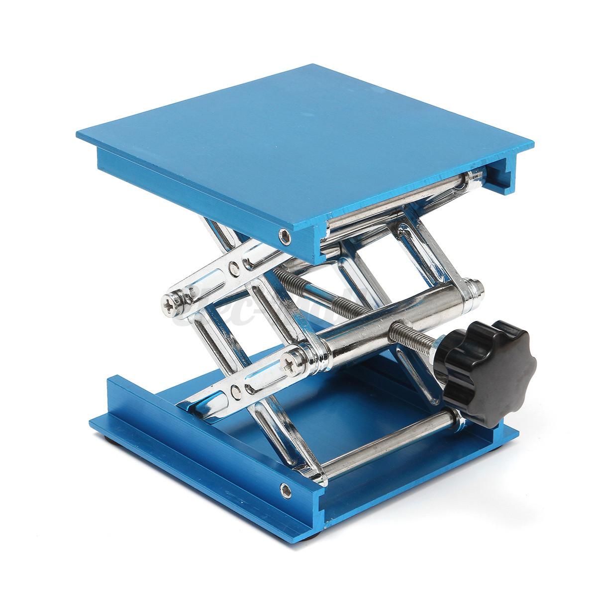 diy metal engraving machine