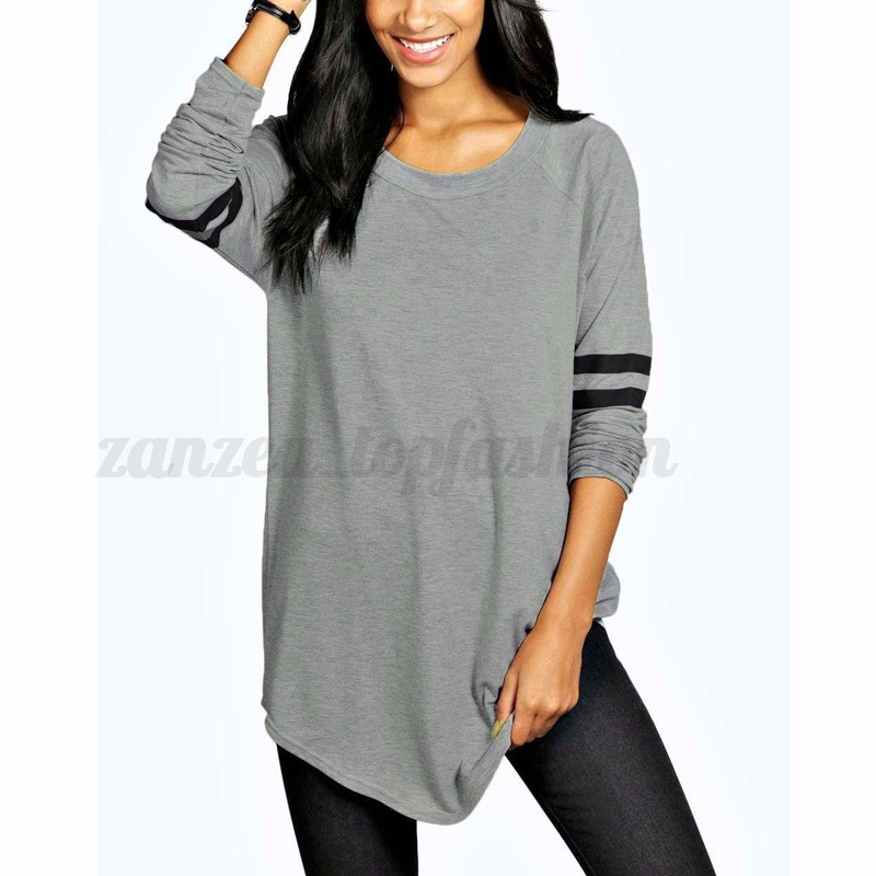 Tops; Sweaters; Tops Sweaters Sweaters All Tops Shirts & Blouses View All Abercrombie & Fitch womens sweaters are designed to accentuate every sense of style. With a mix of heritage cable knits, slim-fitting silhouettes, pullovers, cardigans, and more, each style is effortlessly feminine and unique. as well as more oversized and .