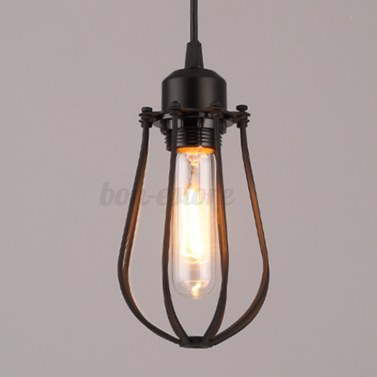 Iron vintage ceiling light fixtures industrial chandelier home iron vintage ceiling light fixtures industrial chandelier home mozeypictures Image collections
