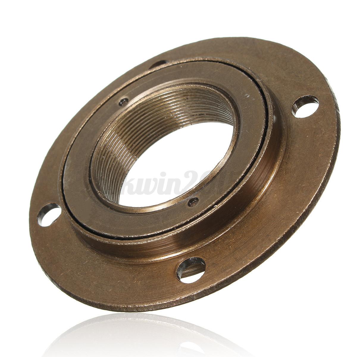 78mm clutch bearing freewheel for razor dirt rocket mx350 for Freewheel sprocket for electric motor