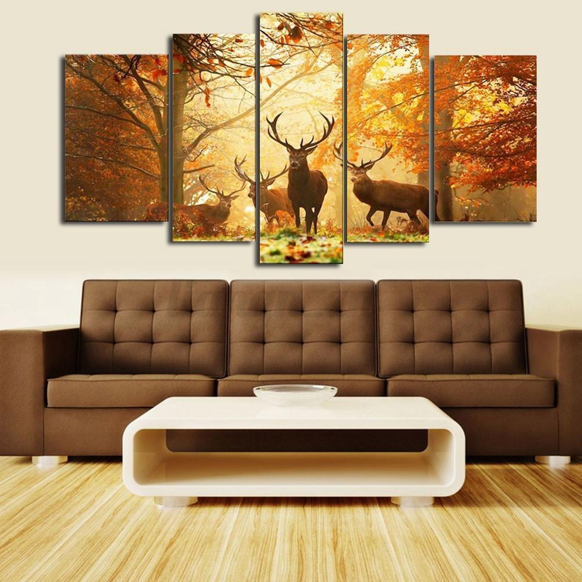 cadre peinture moderne simple tableau creation unique peinture moderne originale sur toile art. Black Bedroom Furniture Sets. Home Design Ideas