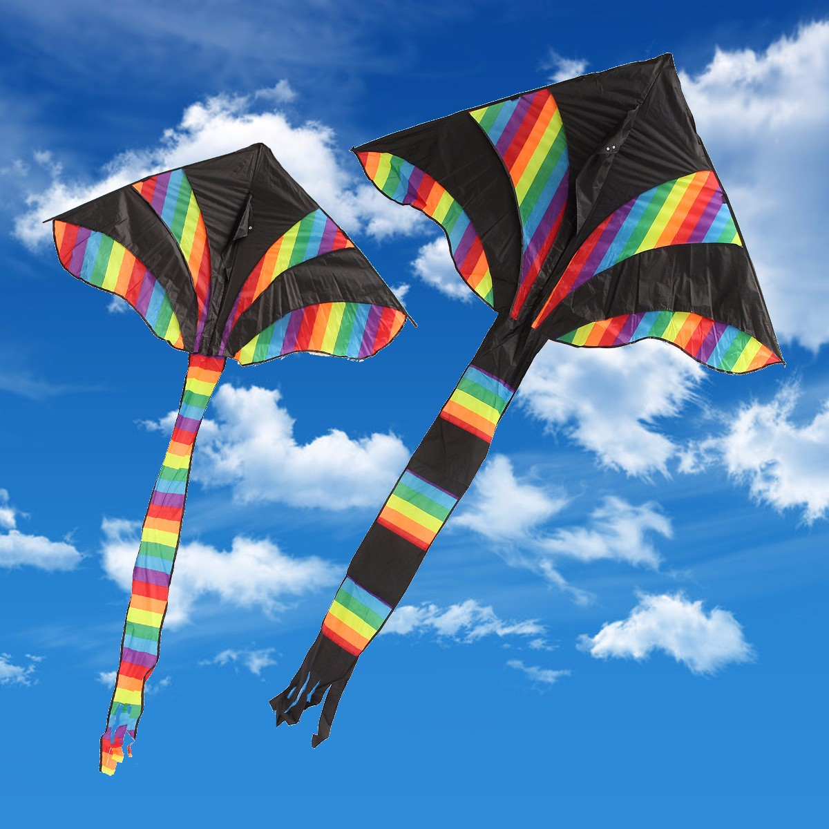 kite flying and business Kite flying and business essay sample kite flying is one of the most popular sports and festival in india according to the greek literature, kite-flying dates back to as old as 14th century and later came to india and other asian countries.