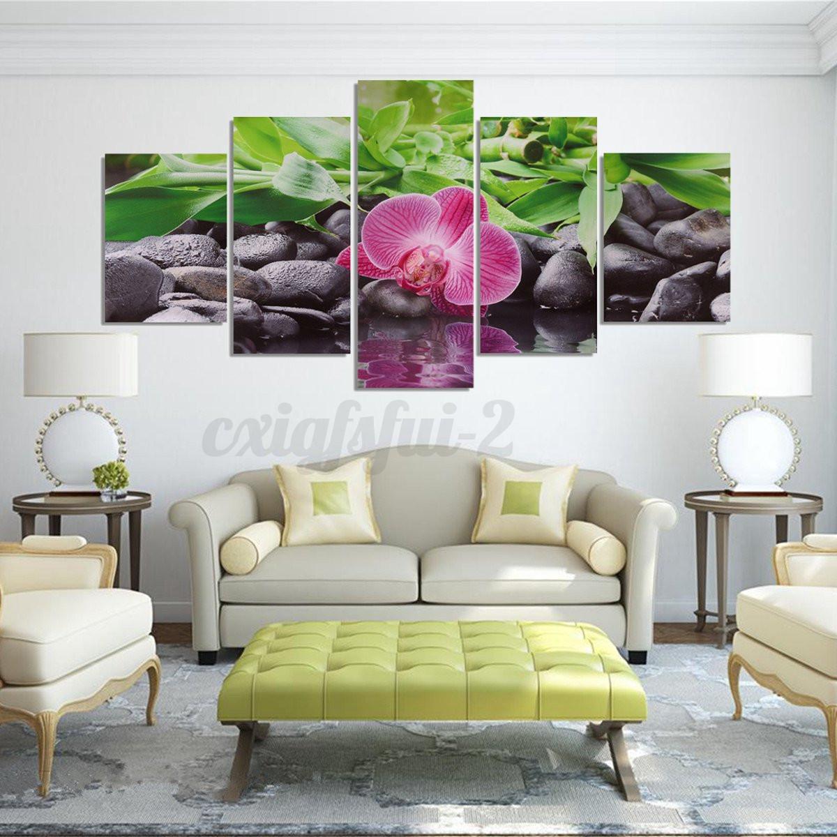 Quadro moderno arredamento arredo arte casa stampa su tela for Regalo arredamento