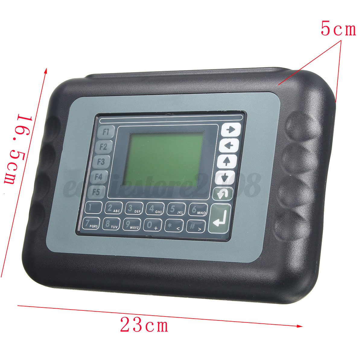 Automobile Sbb V33 02 Maker Universal Remote Car Programmer Multi Languages New For Sale In Hk