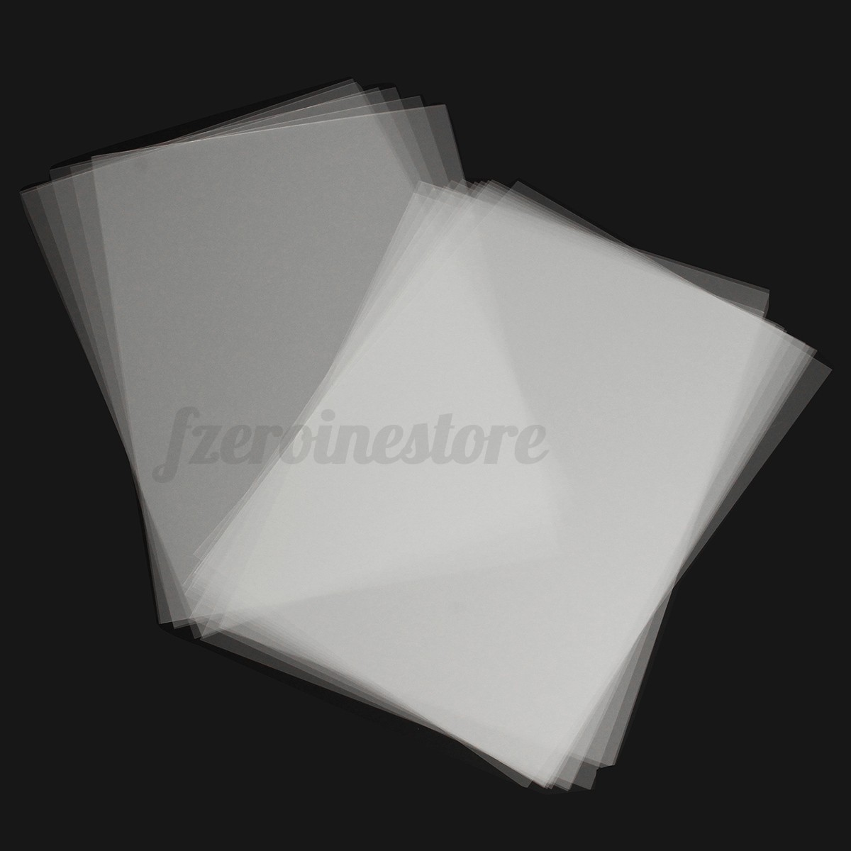 It's just a photo of Adorable Clear Printable Paper