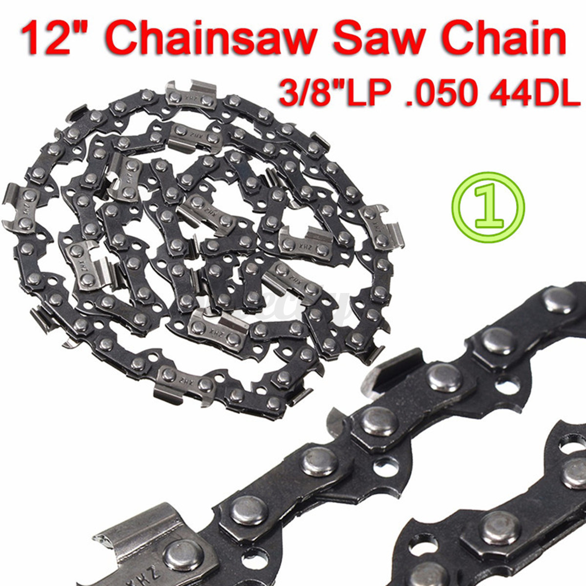 Chain Saw Blades : Replacement  chainsaw saw chain