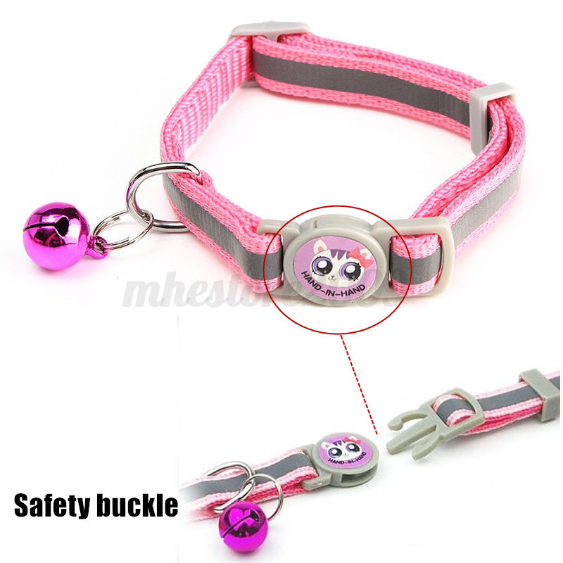 Breakaway Dog Collar Uk