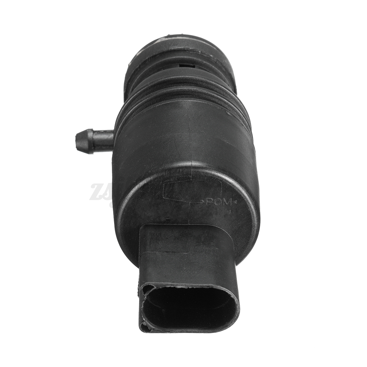 Replace Windshield Washer Motor 2003 Bmw M5 Amazon Com