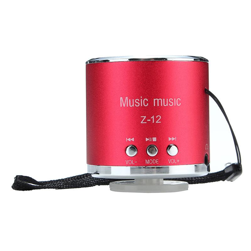 mini usb enceinte haut parleur speaker portable pour t l phone ordinateur pc mp3 ebay. Black Bedroom Furniture Sets. Home Design Ideas