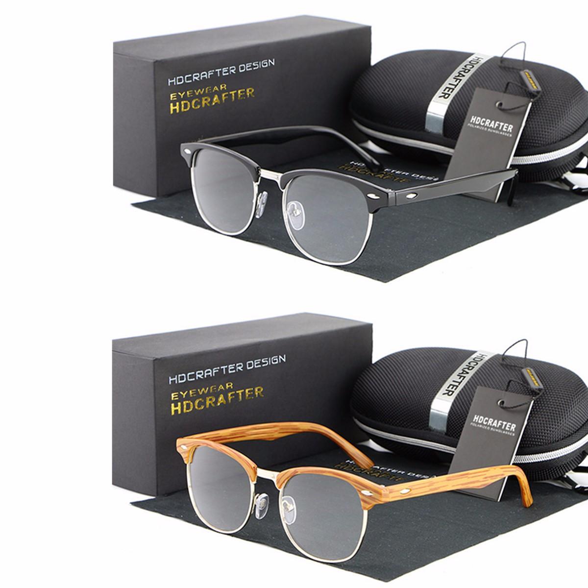 Men Women Retro Eyeglasses Frame Full-rim Glasses Vintage Eyewear Clear Lens - unbranded/generic - ebay.co.uk