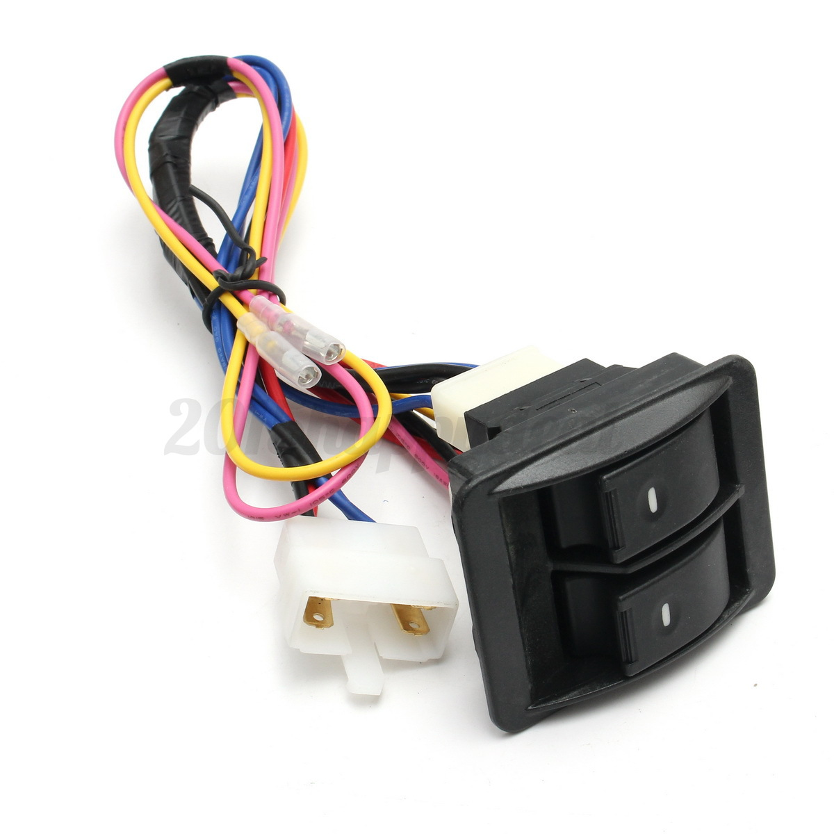 harmar wheelchair lift wiring harness get free image about