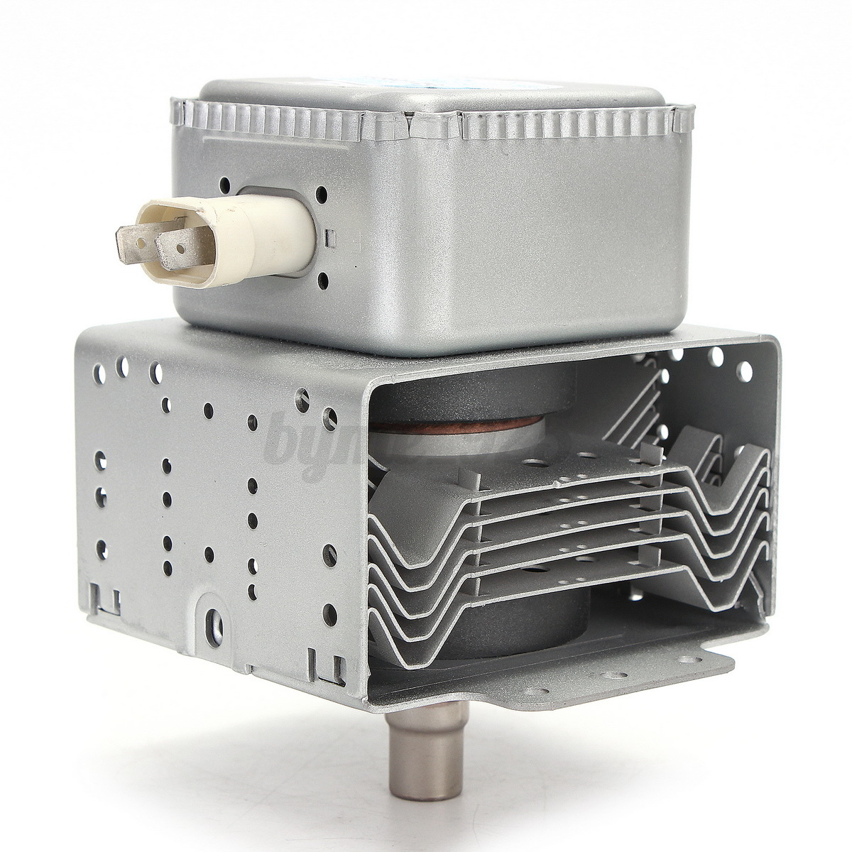 Ground Resistance Testers Hauppauge Ny : Kinds of replacement microwave oven magnetron for midea