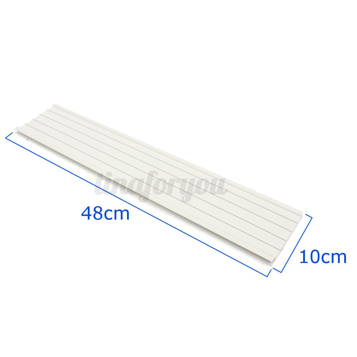 Under Sofa Cushion Support on is sofa bed comfortable