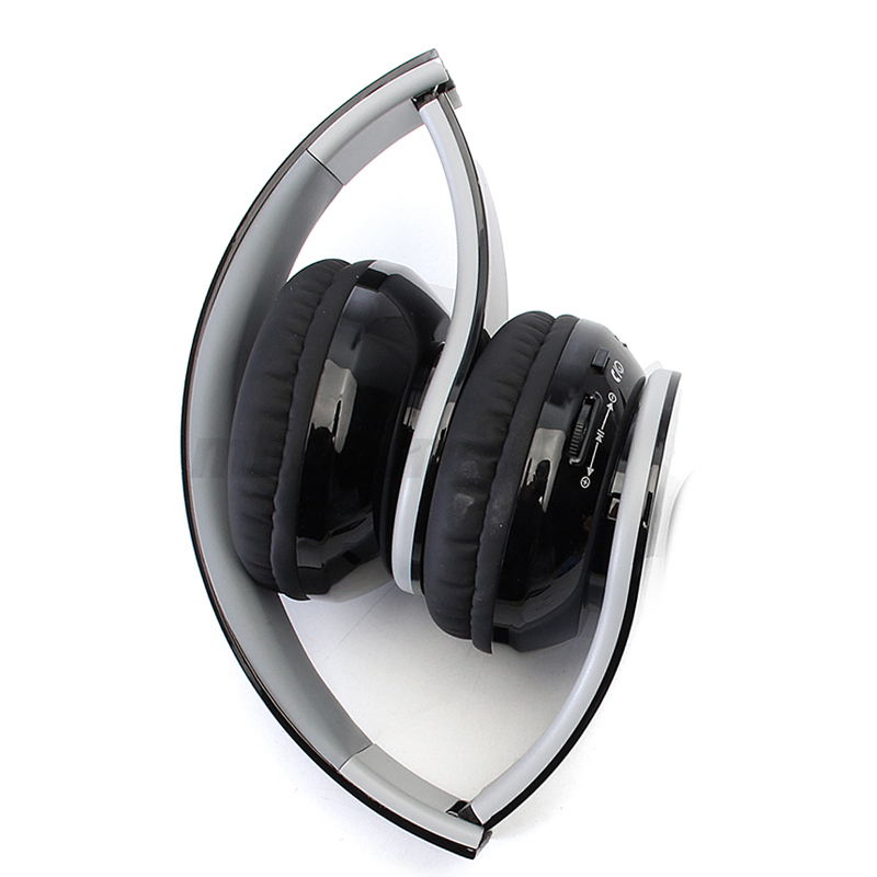 Ps4 youtube headphones bluetooth - sony foldable headphones bluetooth
