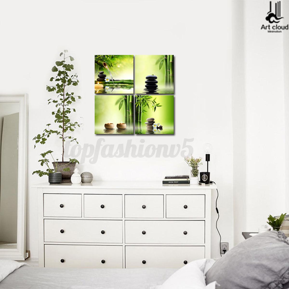 Flamingo quadro moderno stampa su tela dipinto pittura for Ebay arredamento