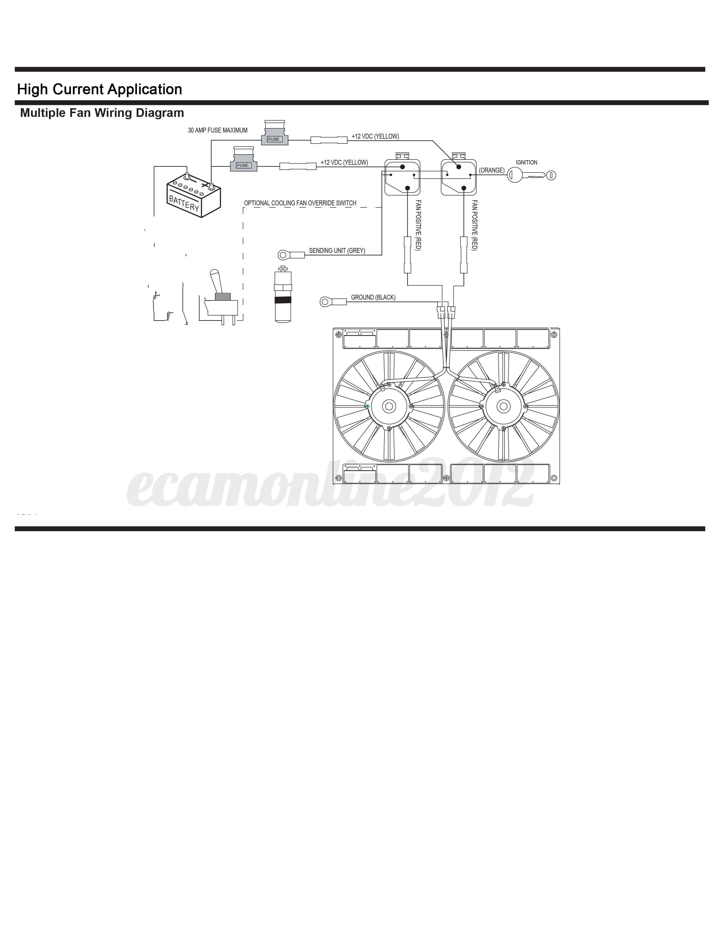 e34 wiring diagram with Fan Wire Diagram For Pc on Bluebird Wiring Diagram Speaker additionally E39 also E34 Fuel Pump Relay Location as well Volvo 240 Dl Fuel Pump Relay Location moreover 577754 Bmw E60 Front Suspension Diagram.