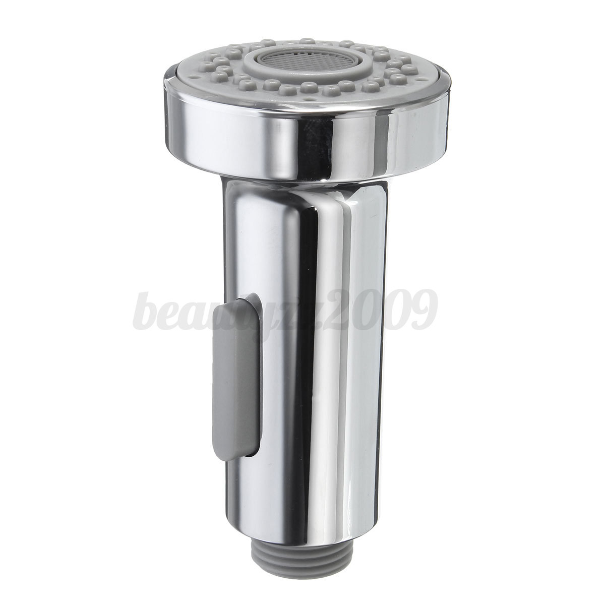 Spare replacement kitchen mixer tap pull out faucet shower for Replace a kitchen faucet
