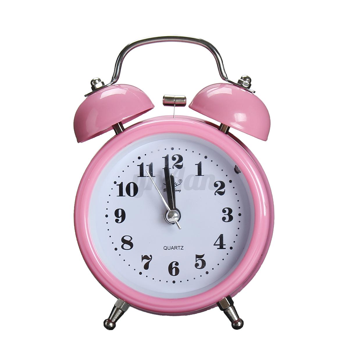 Images of Cute Alarm Clocks Unicorn - #rock-cafe