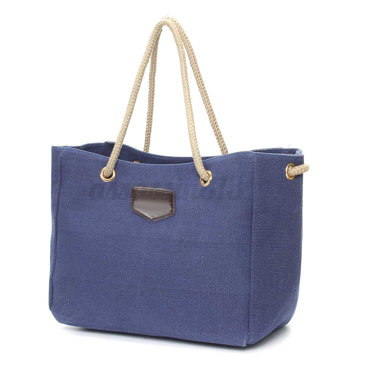 Free shipping on tote bags for women at ditilink.gq Shop a variety of tote-bag styles and sizes from the best brands. Free shipping and returns.