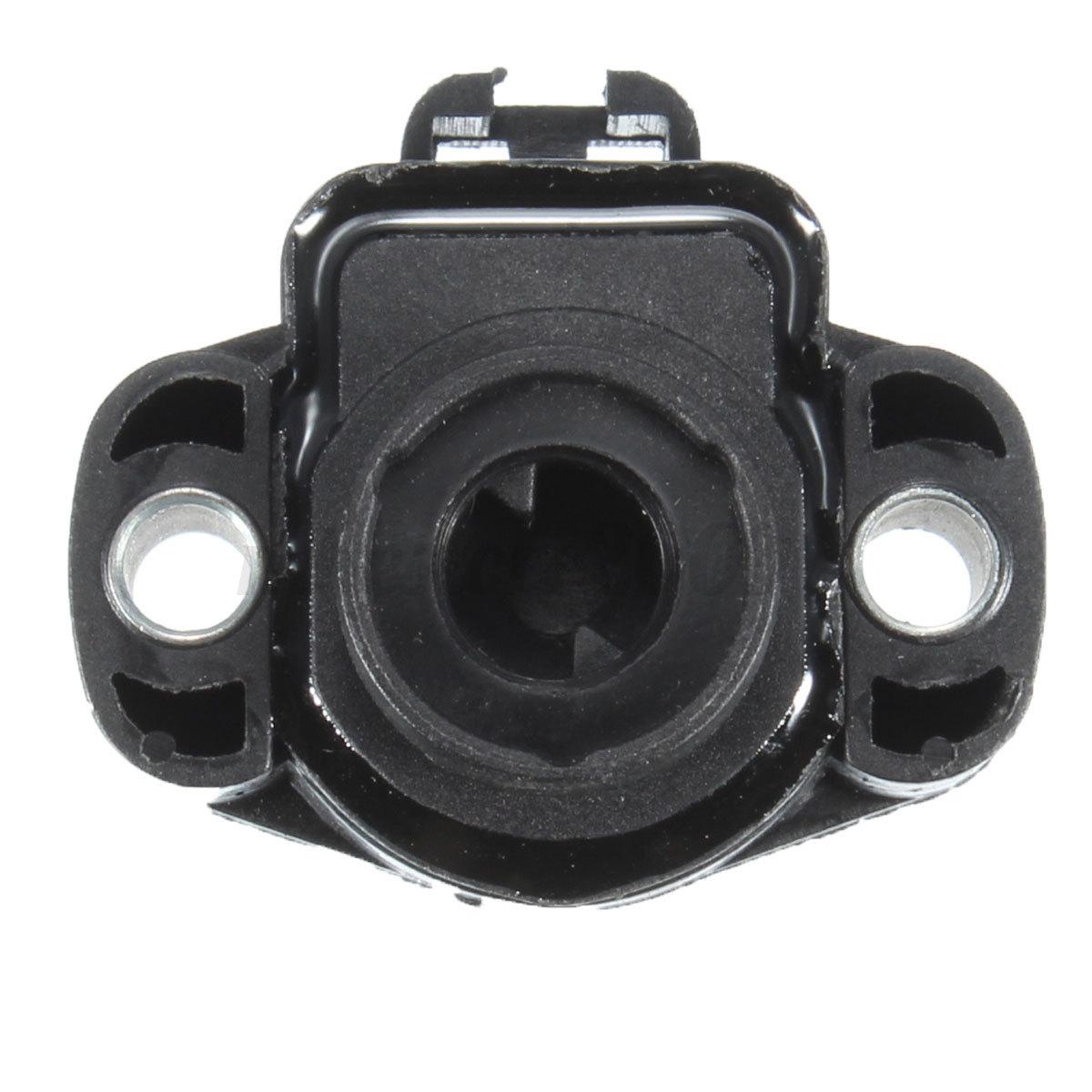 Throttle Position Sensor Jeep Yj: TH189 Throttle Position Sensor For Jeep Cherokee Dodge