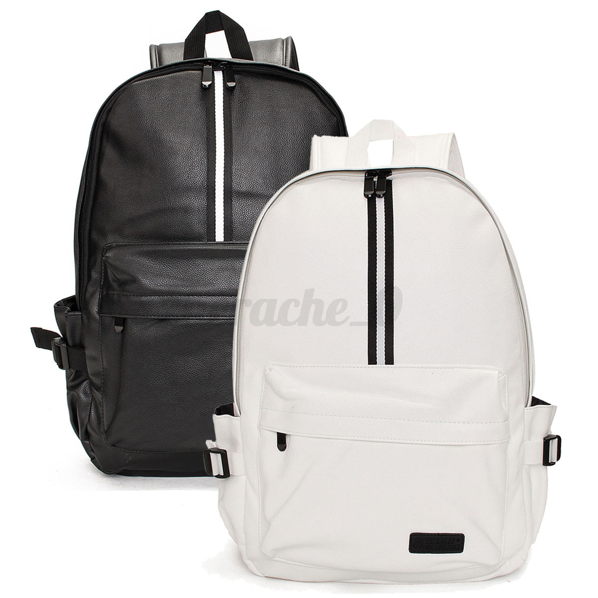 Sep 30,  · buy backpacks men bags in low price, Backpacks bags for Men – Buy from the latest collection of online Backpacks men bags in best price. Shop for leather, polyester, cotton, PU and more Backpacks, Buy school, casual, formal, bags in low price, backpacks for girls, travel, types of Backpacks Discount Upto 50% to 70% only on distrib-wq9rfuqq.tk