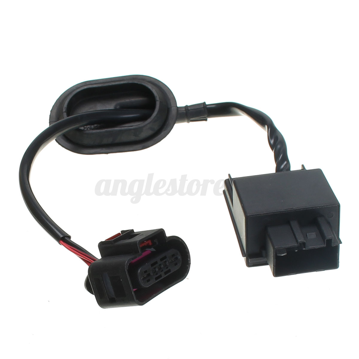 itm 432 module 3 slpword Used raymarine p79 airmar triducer transducer module seller assumes all responsibility for this listing shipping and handling this item will ship to united states,  will usually ship within 3 business days of receiving cleared payment - opens in a new window or tab return policy return policy details.