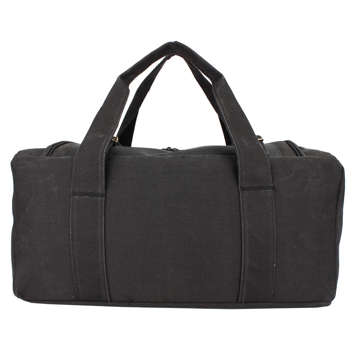 Details about Men Military Canvas Gym Duffle Large Shoulder Bag Outdoor Travel  Luggage Handbag ef7b05305fa4e