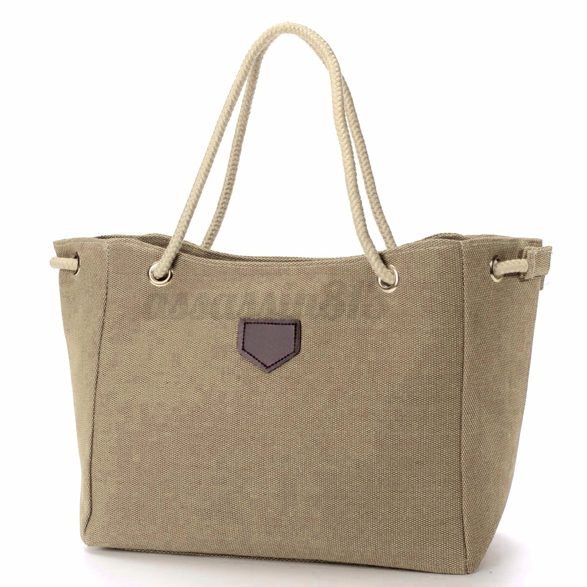 b0ba3377cfe491 Canvas Shoulder Tote Bags For Women | Stanford Center for ...